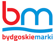 BydgoskieMarki - katalog firm lokalnych