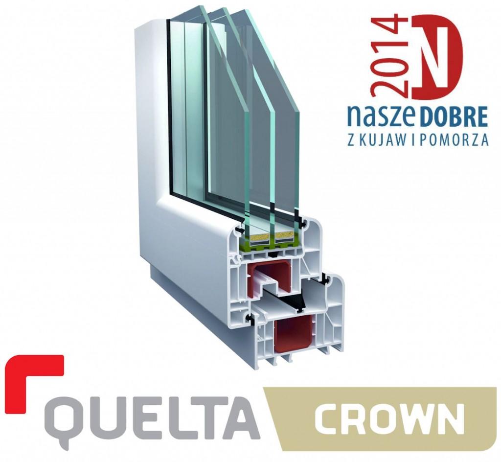 quelta-crown