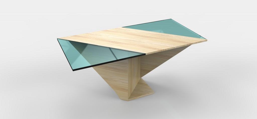 raven-projekt-stolu-pawlowska-design-wizualizacja-7