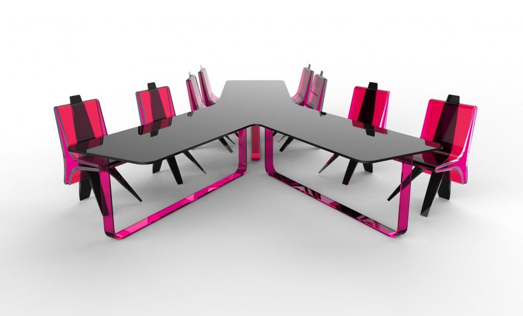 tri-blade-projekt-stolu-konferencyjnego-pawlowska-design-wizualizacja-3