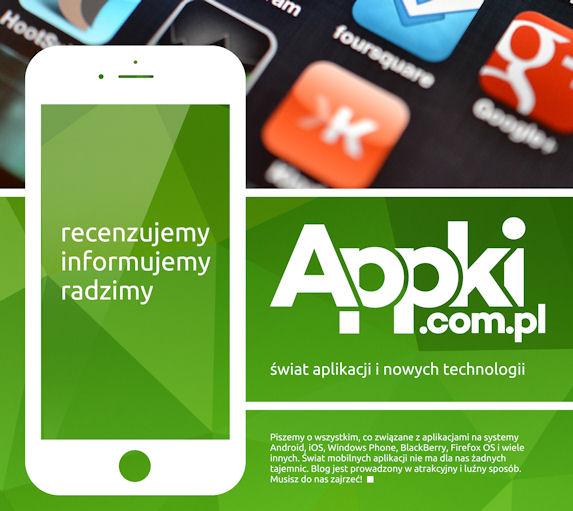reklama-appki