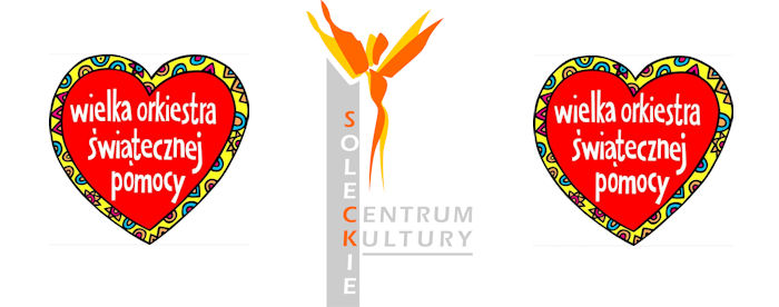 soleckie-centrum-kultury