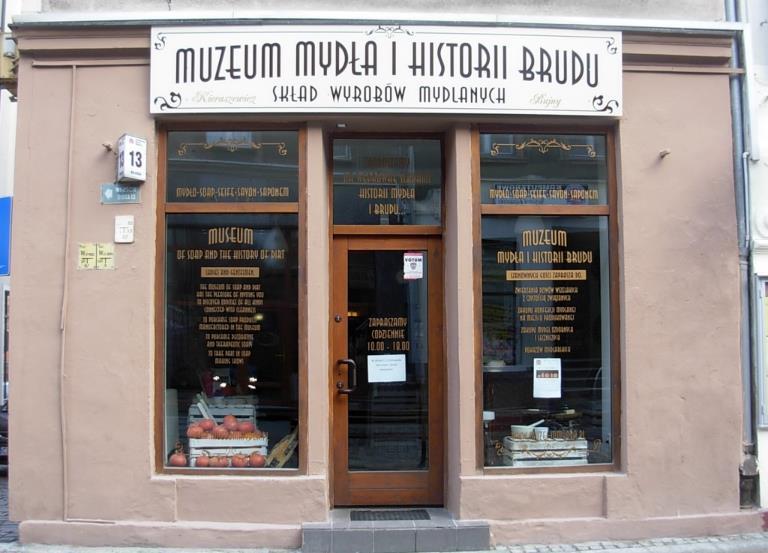 Muzeum_Mydła_i_Historii_Brudu_Bydgoszcz_2012a