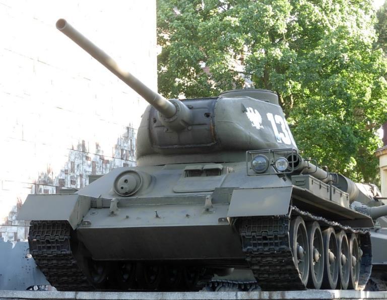 muzeum-wojsk-ladowych