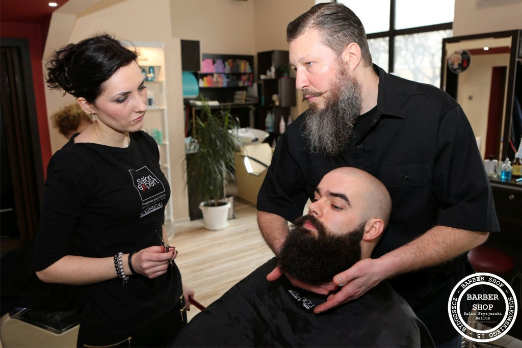 barbershop-bydgoszcz