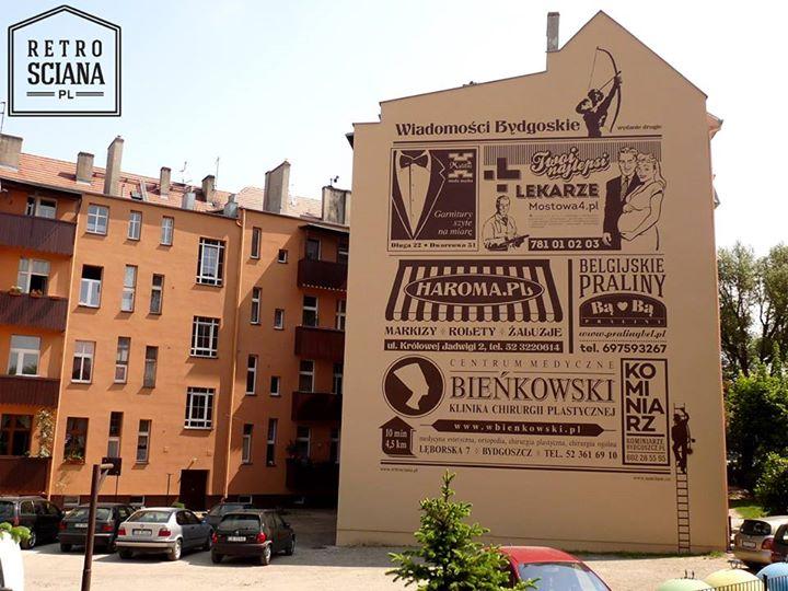 Bydgoszcz-retrosciana