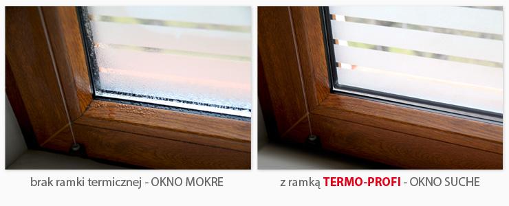 okno-mokre-suche(2)
