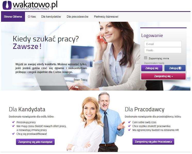 wakatowo.pl