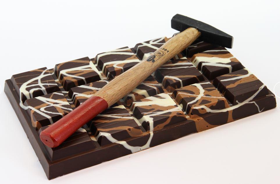 baba-bydgoszcz-czekolada-belgijska