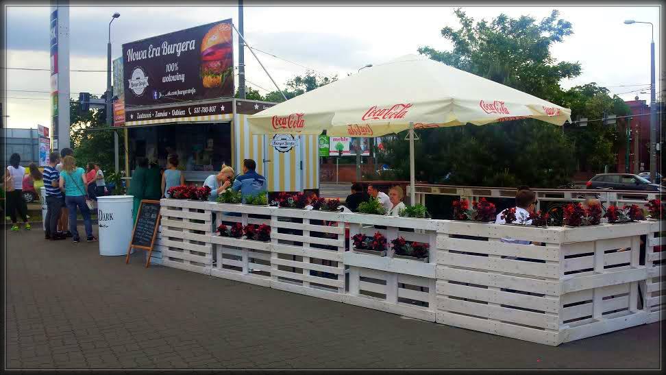 burger_strefa-bydgoszcz
