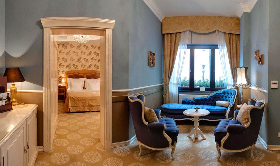 hotel-bohema-bydgoszcz-pokoje2