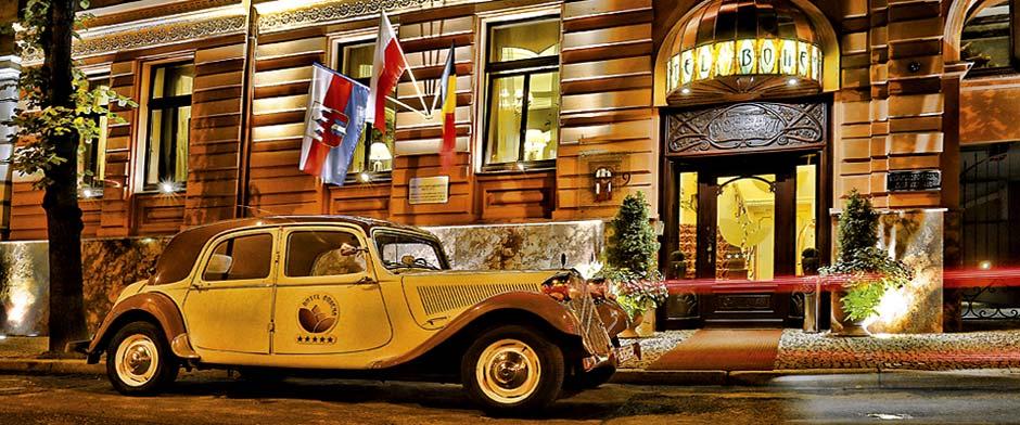 hotel-bohema-bydgoszcz