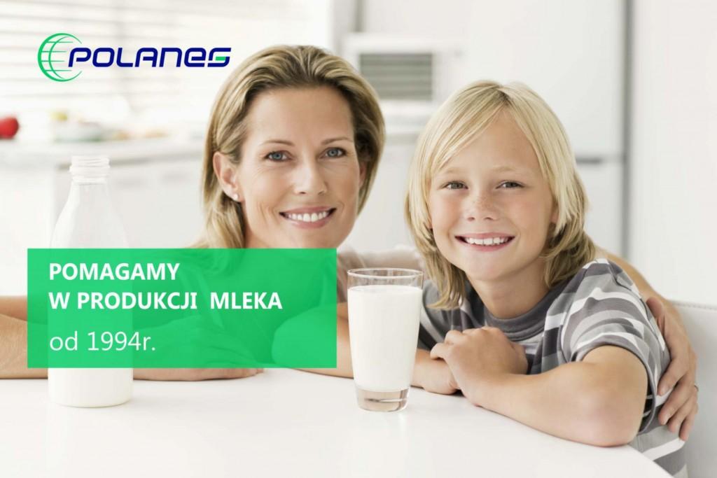 polanes-mleko-bydgoszcz