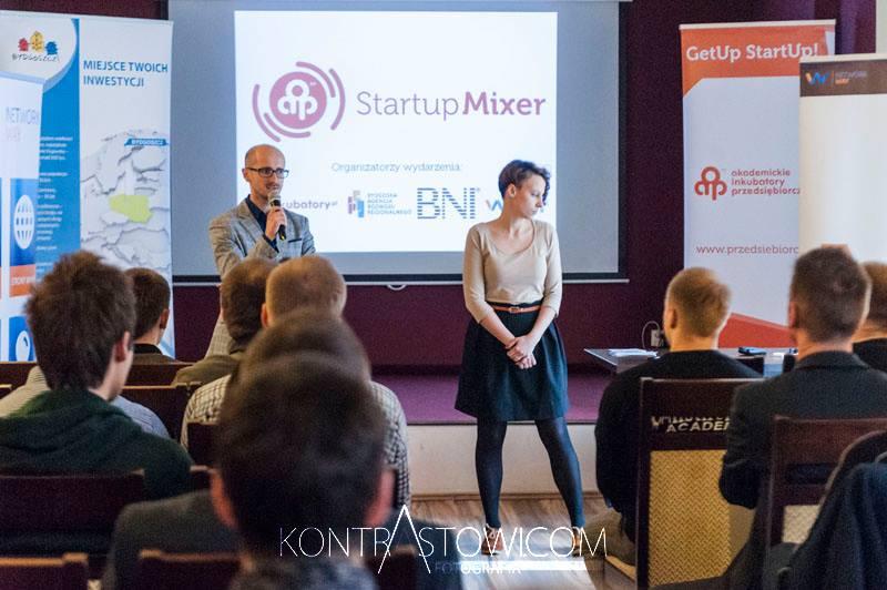 startupmixer-17