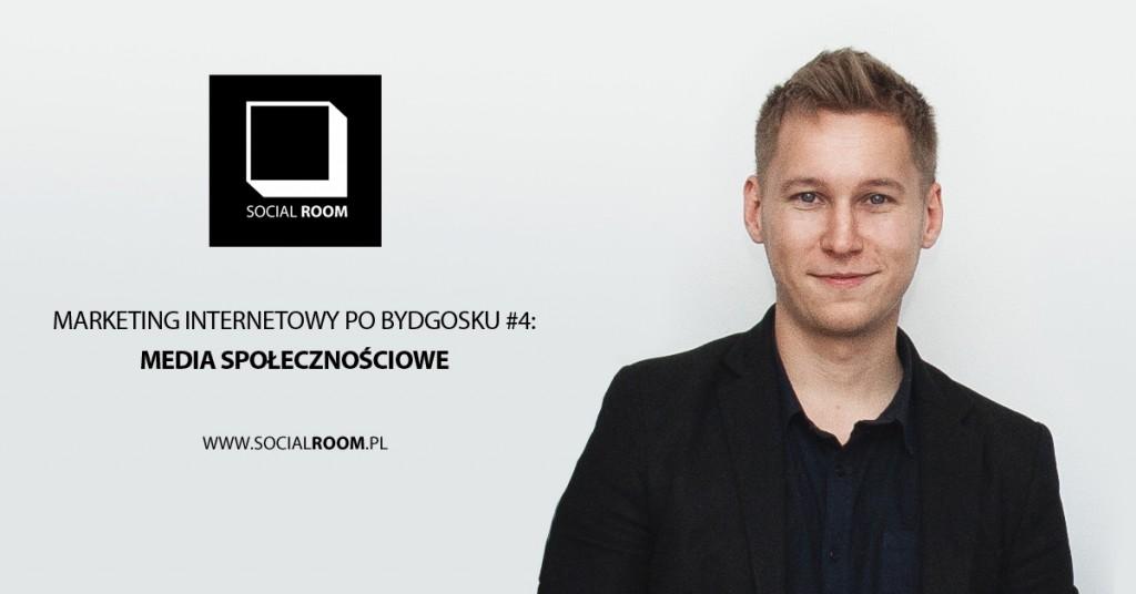 Social Room Bydgoskie Marki 2 (1)