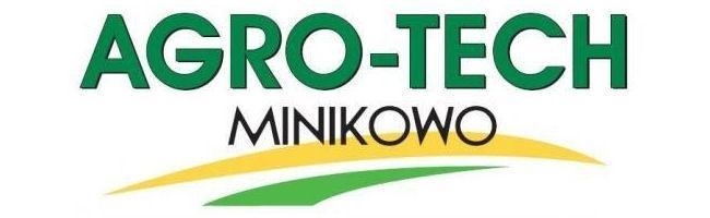 Targi_Agro-Tech_Minikowo_2010