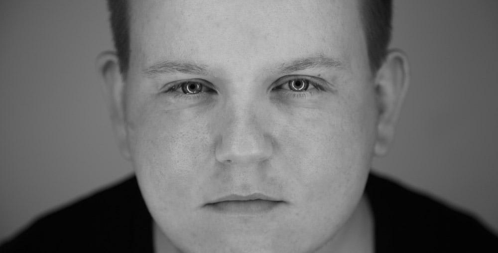 damian-jaroszewski-copywriter-bydgoszcz