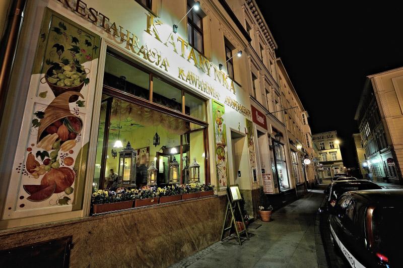 katarynka-restauracja-bydgoszcz
