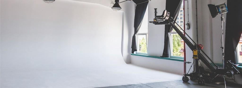 studio-filmowe-bydgoszcz
