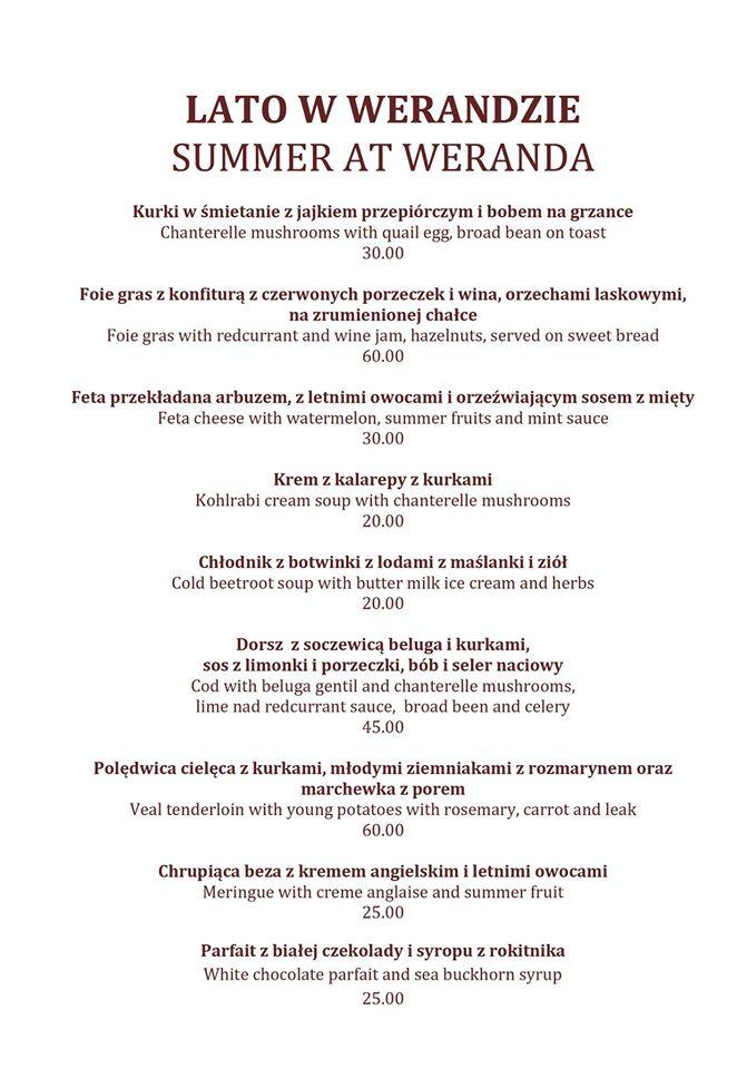 weranda-menu-lato-2015