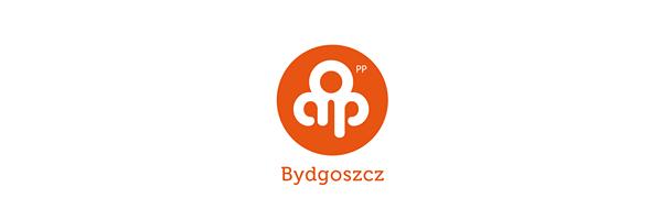aip-bydgoszcz-firma-bez-zus
