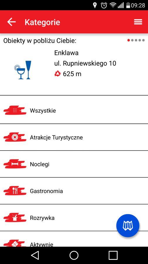 bydgoszcz-przewodnik-mobilny-10