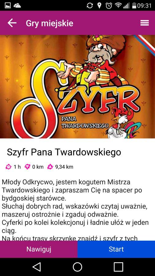 bydgoszcz-przewodnik-mobilny-4