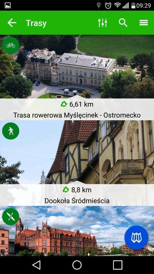 bydgoszcz-przewodnik-mobilny-8