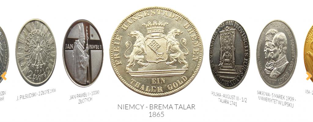 skup-monet-bydgoszcz