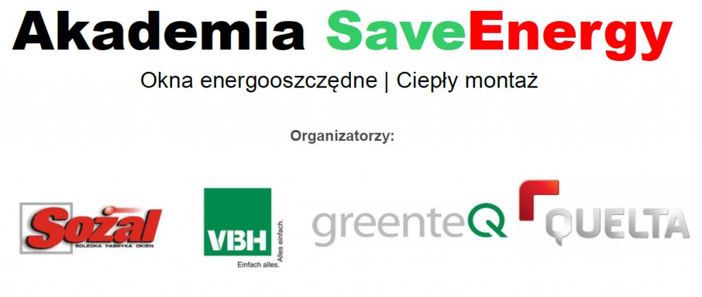 akademia-save-energy