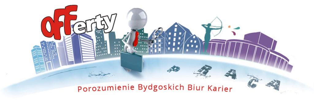 OFFerty Bydgoszcz