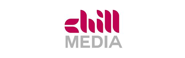 chillmedia-bydgoszcz