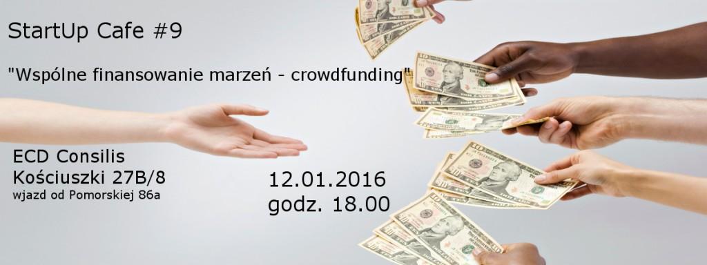 startup#9v2