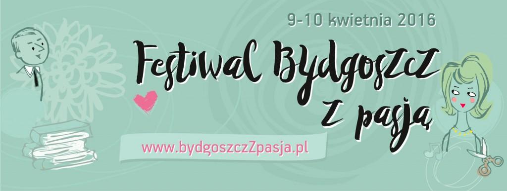 Bydgoszcz-z-Pasja