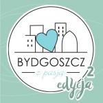 Bydgoszcz z Pasja - logo2 edycja