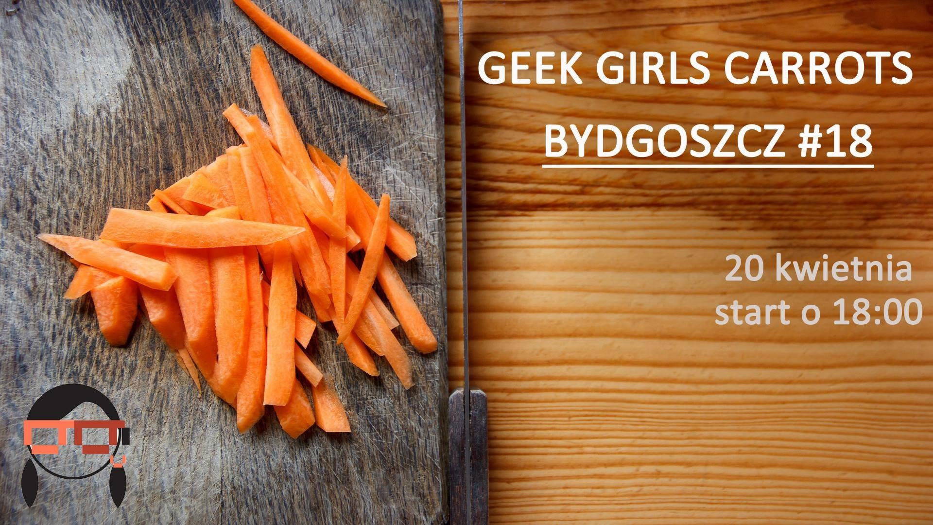 geek-gerils-carrots-18