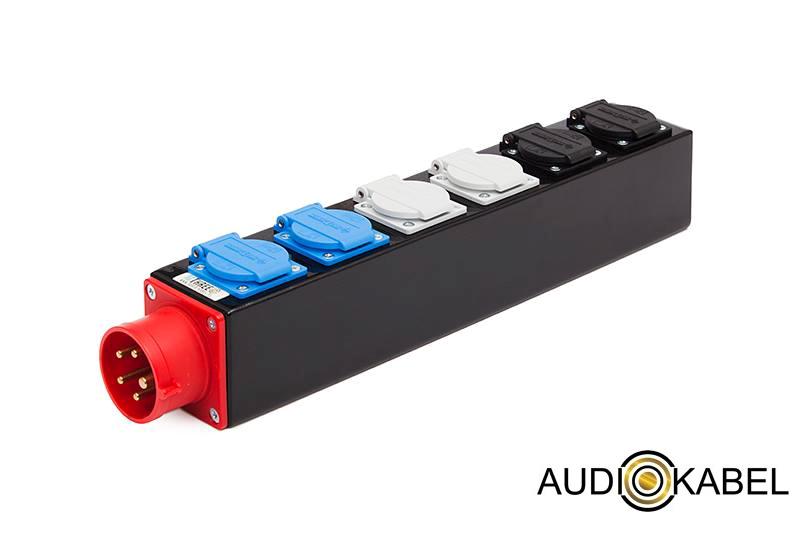 audiokabel-przedluzacz