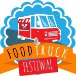 foodtruck-festiwal
