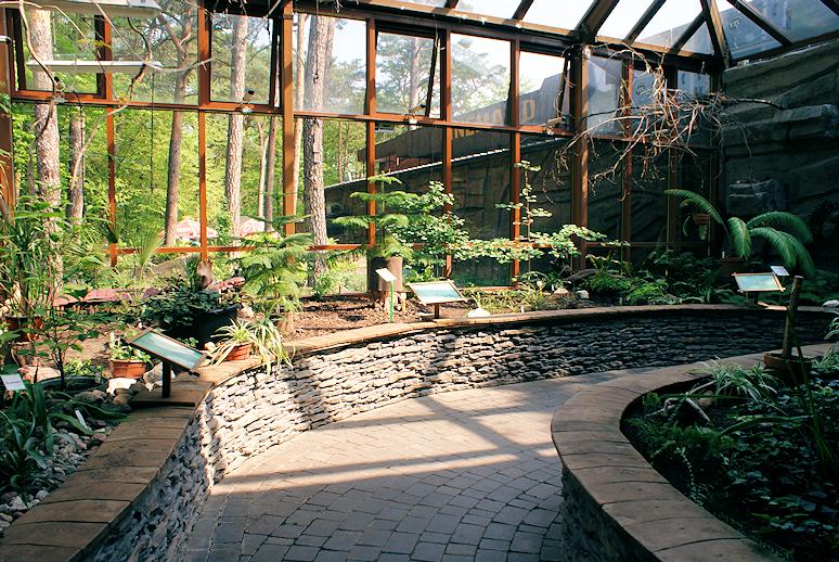 jurajski-ogrod-botaniczny