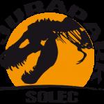 jurapark-solec-logo