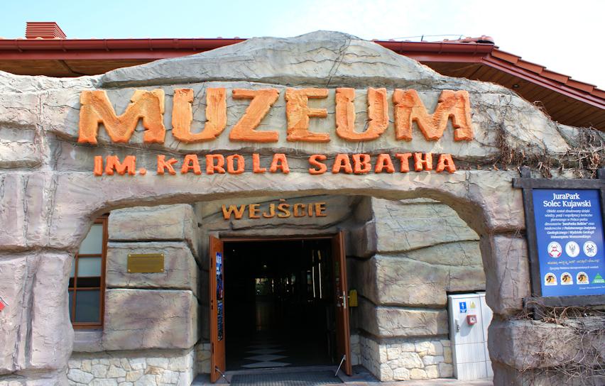 muzeum-solec-kujawski