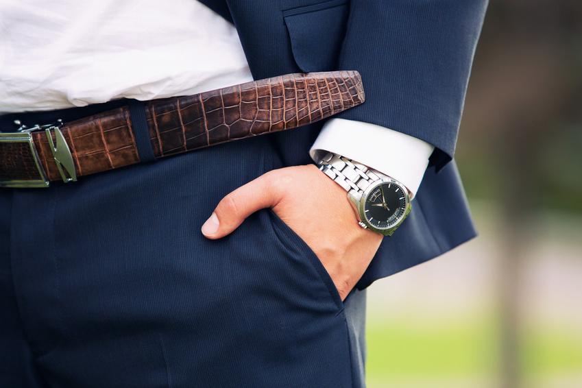 zegarki-bydgoszcz