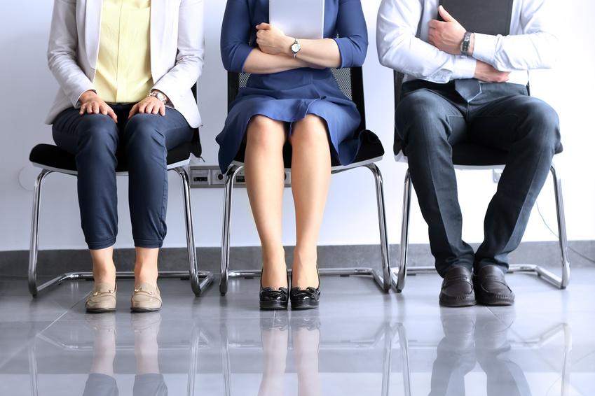 marketing w rekrutacji