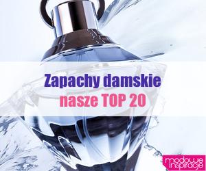 Perfumy damskie do 100 zł, do 200 zł, do 300 zł