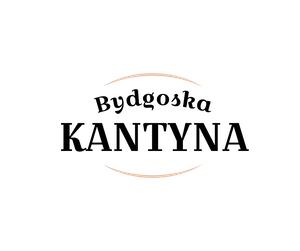 Bydgoska Kantyna - www.kantyna.bydgoszcz.pl
